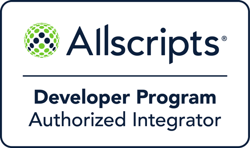 RGB_Allscripts_Developer_Program_Authorized_Integrator_bug_all