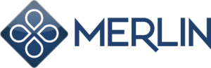 Merlin_CSI_Logo_New_RGB-01